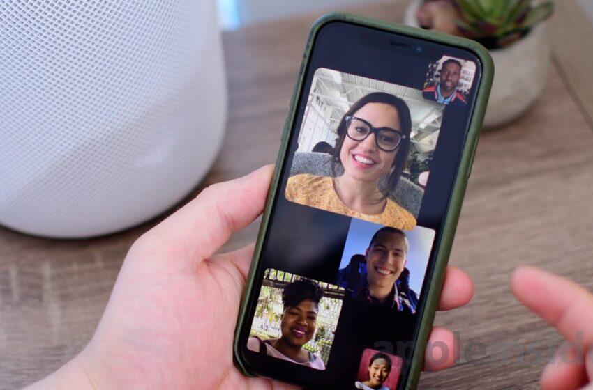 Apple récompense un ado pour la découverte d'une faille sur Facetime