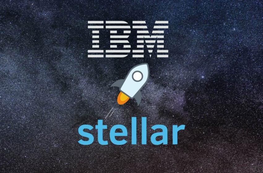 World Wire : IBM lance son réseau de paiement sur 72 pays