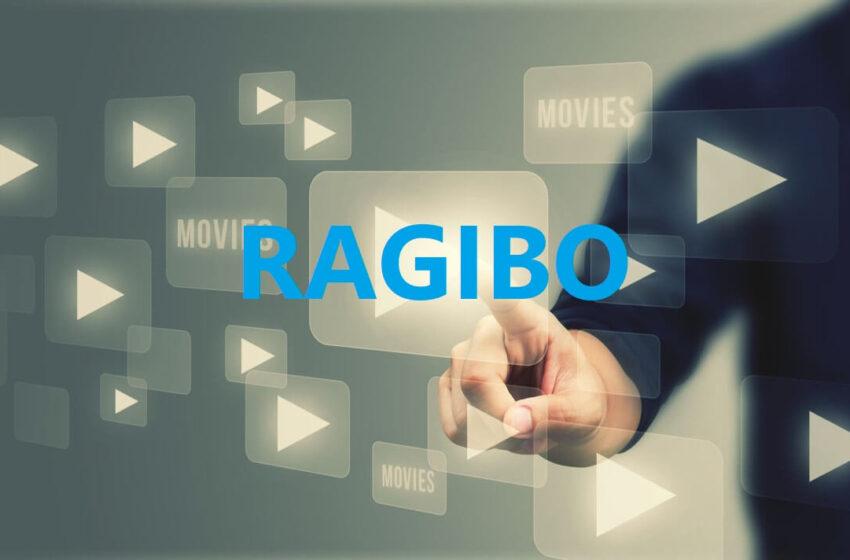 Ragibo ferme et change de nom