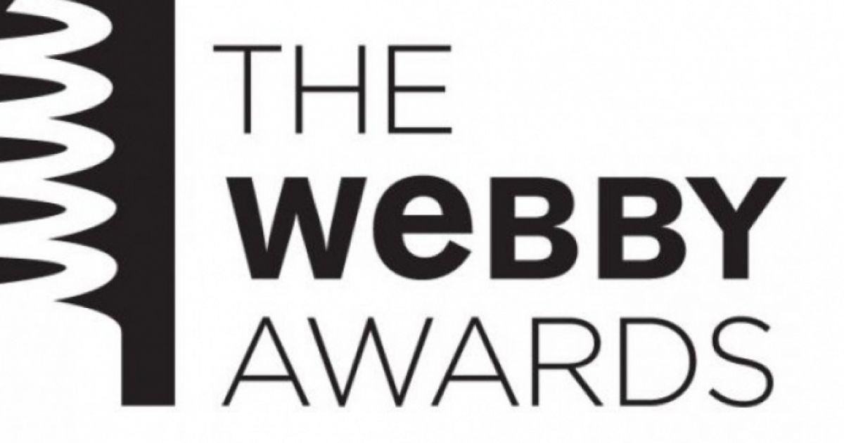 The Webby Awards : les sites qui ont marqué l'histoire du web