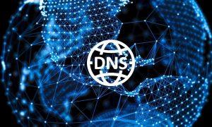 Liste des meilleurs serveurs DNS