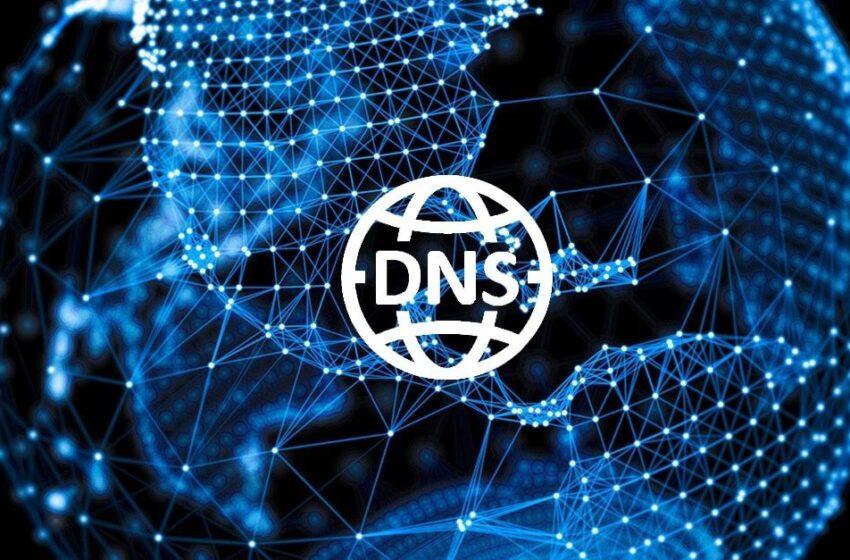 Liste des serveurs DNS pour une connexion rapide et sécurisée