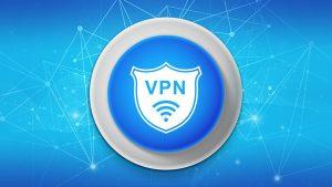 Qu'est ce qu'un VPN ? Lequel choisir ?