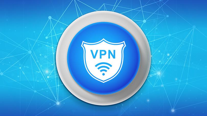 Qu'est ce qu'un VPN, et pourquoi cet outil est indispensable ?