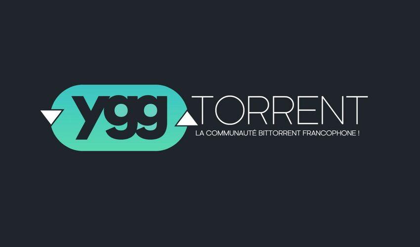 YggTorrent migre sous une nouvelle adresse en catastrophe