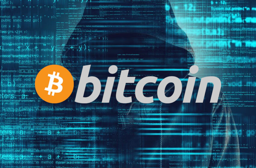 Bitcoin : la cryptomonnaie préférée des cybercriminels