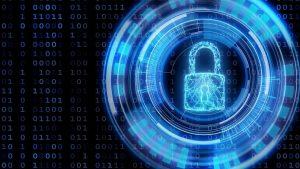 Faille de securité sur Amazon Alexa et Google Home