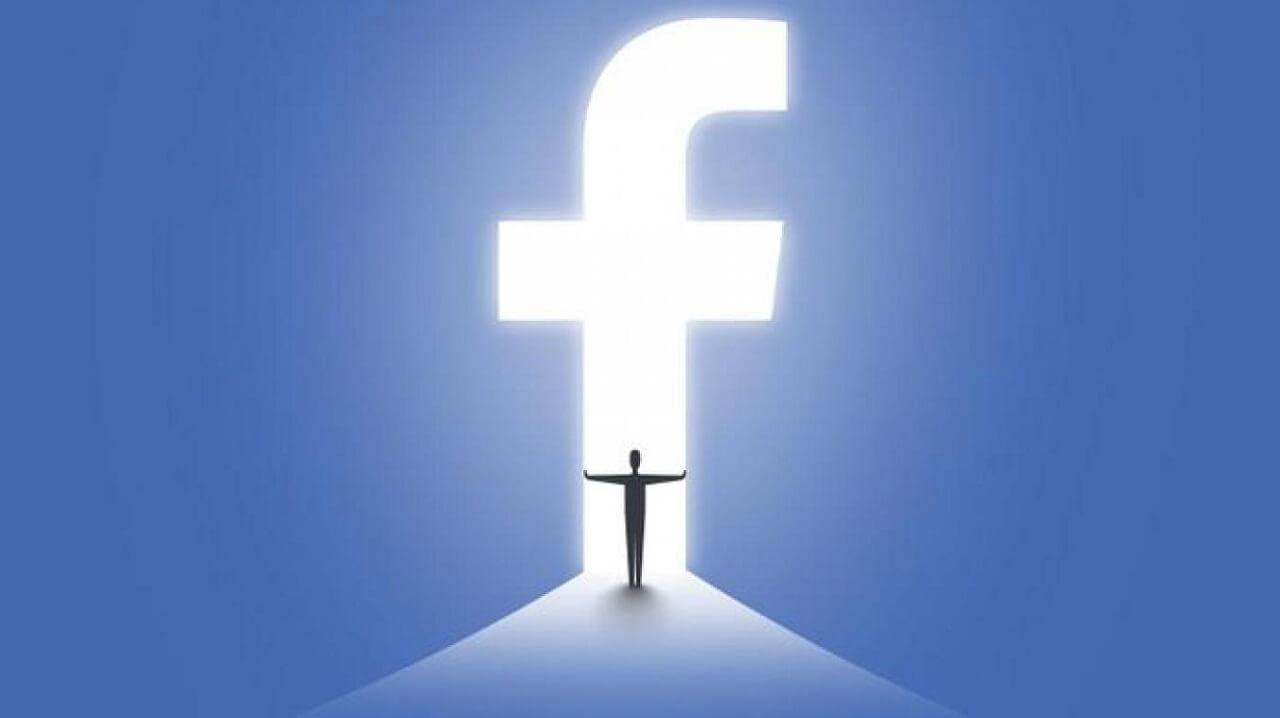 Comment savoir qui visite mon profil Facebook ?
