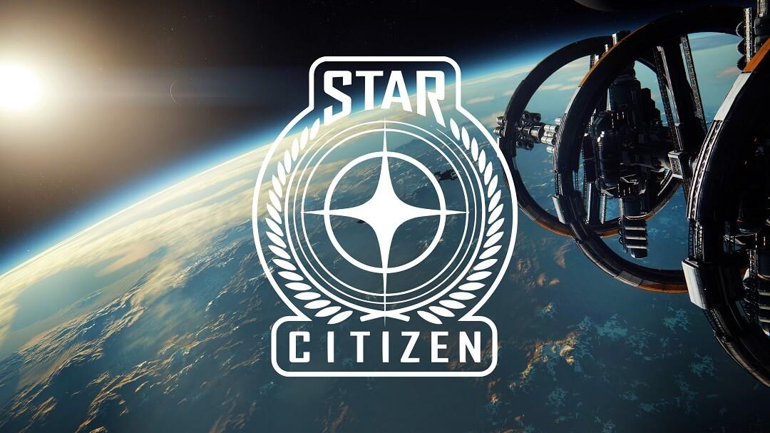 Star Citizen est gratuit pendant 10 jours à l'occasion du