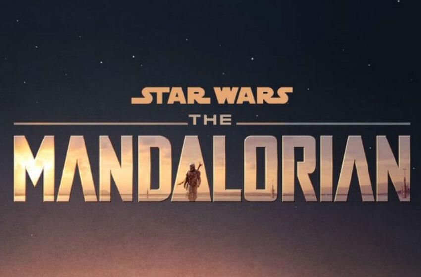 The Mandalorian devient la série streaming la plus demandée aux USA