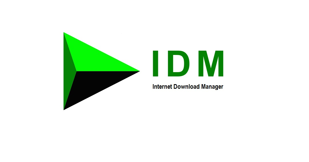 Télécharger Internet Download Manager (IDM)