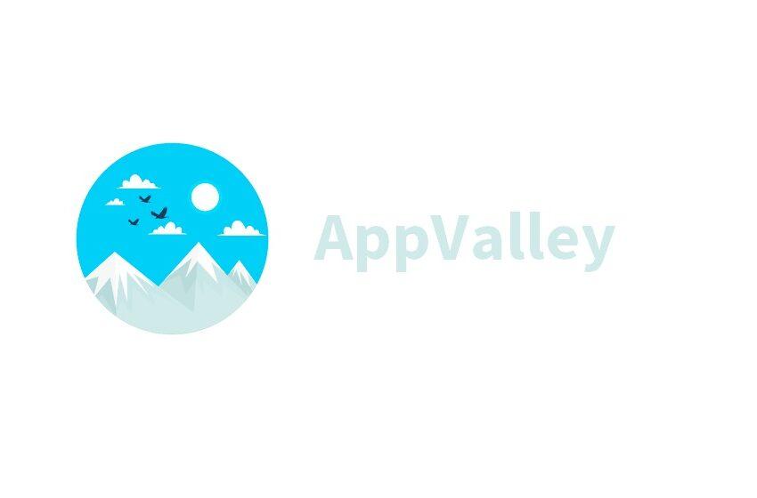 Télécharger AppValley pour Android (APK) et iOS, le store d'applications alternatif