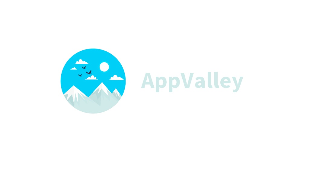 Télécharger AppValley pour Android (APK) et iOS, le store d'applications alternatif