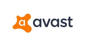 Anti-Virus Avast Premium Security