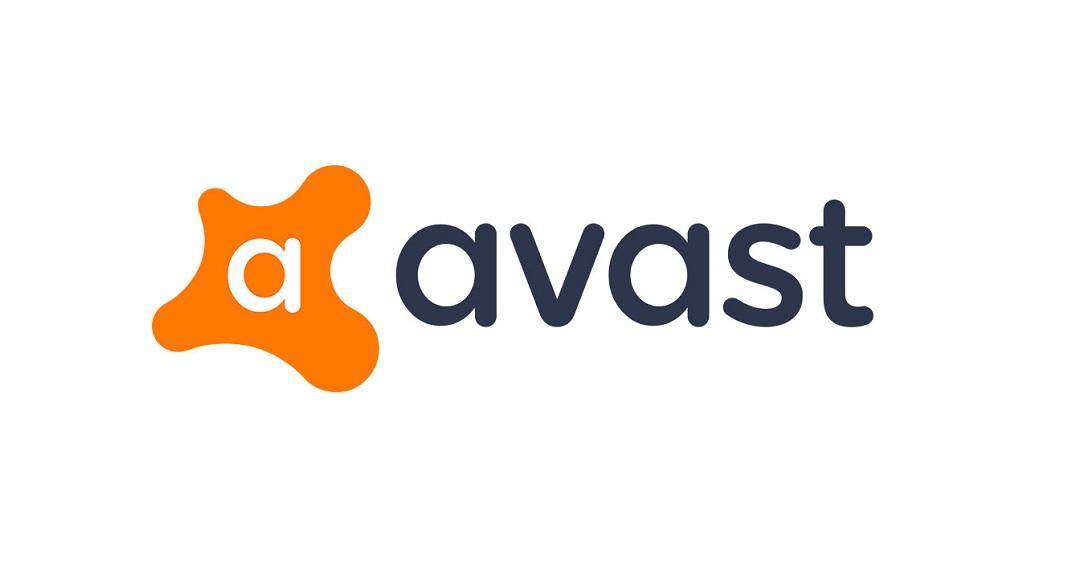 Télécharger Avast Antivirus Premium Security, la référence des logiciels de sécurité