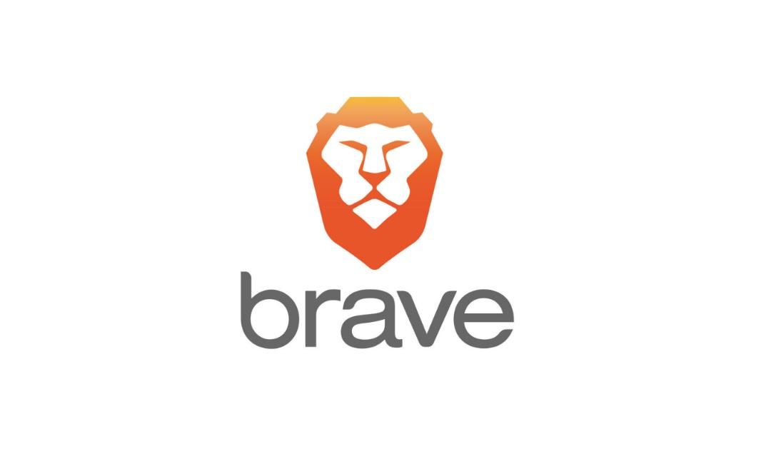 Télécharger Brave, le navigateur web qui protège votre vie privée