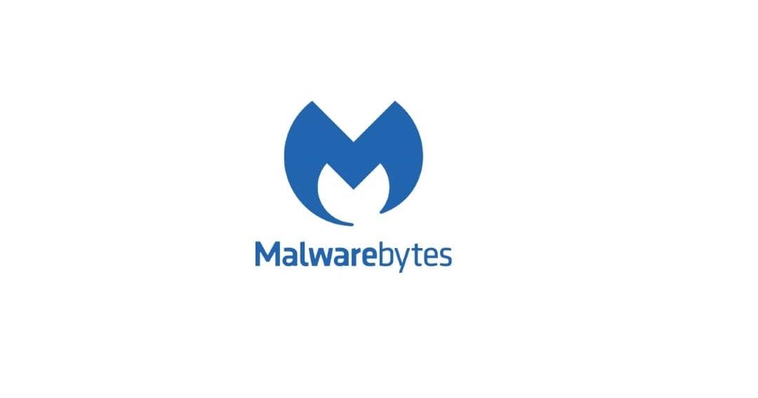Télécharger MalwareBytes (MBAM), l'anti-malware par excellence