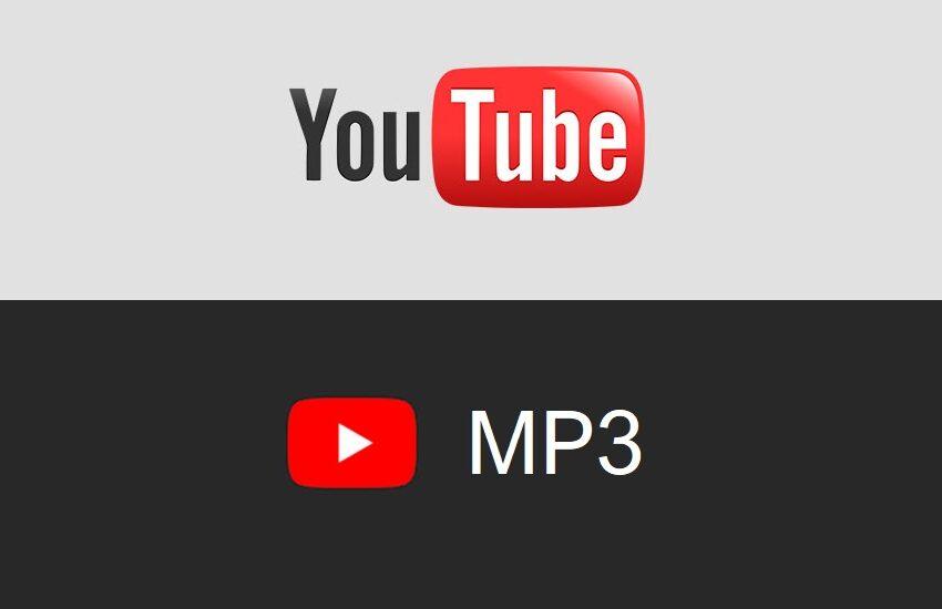 Quel est le meilleur convertisseur Youtube Mp3 gratuit ?