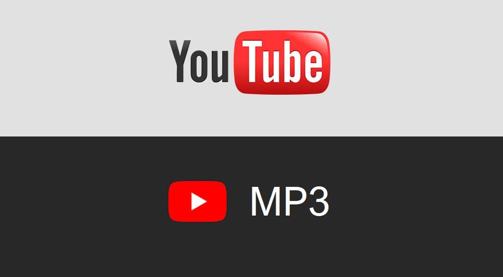 Quel est le meillleur convertisseur Youtube Mp3 gratuit ?