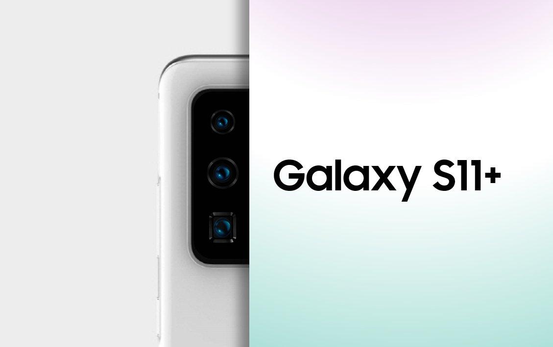 Samsung Galaxy S11/S20  : prix, date de sortie, design et caractéristiques techniques...