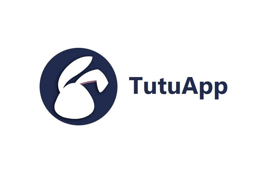 Télécharger TutuApp pour Android (APK) et iOS