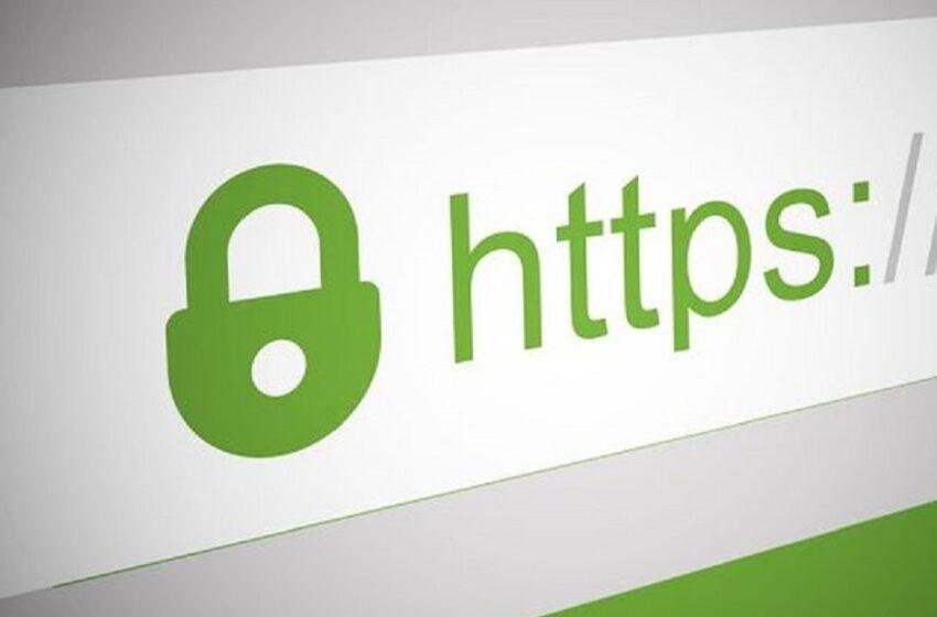 Safari refusera les certificats HTTPS qui disposent d'une validité de plus de 13 mois