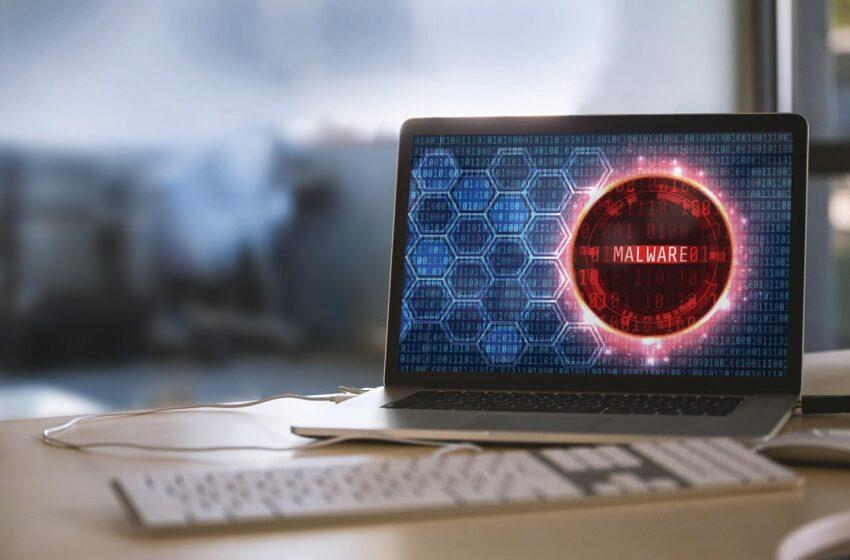 Les Mac sont les nouvelles cibles des logiciels malveillants