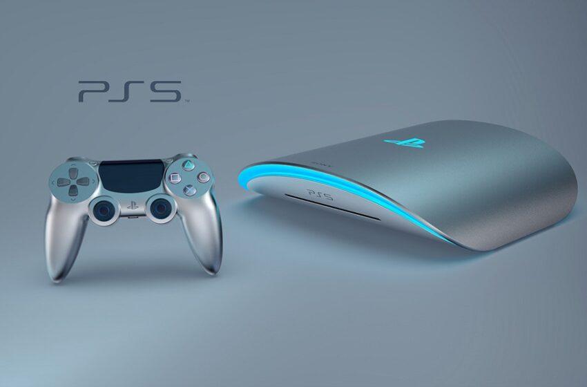 Le coût de fabrication de la PS5 serait beaucoup trop cher
