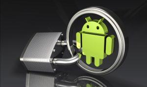 Android Securité / piratage