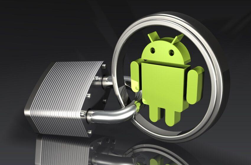 Plus d'un milliard de smartphones Android seraient vulnérables au piratage