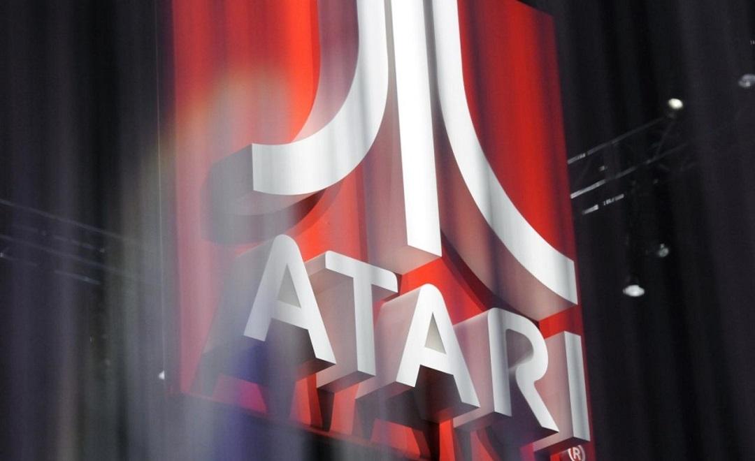 Atari lance sa crypto-monnaie