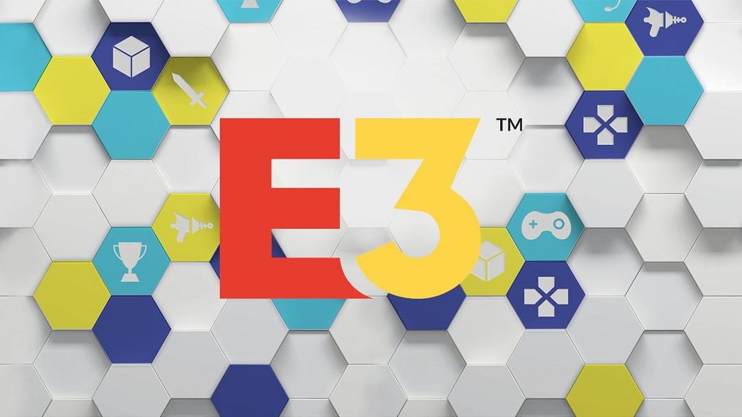 L'E3 2020 annulé à son tour à cause du Coronavirus