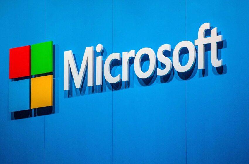 Microsoft va suspendre les mises à jour optionnelles de Windows