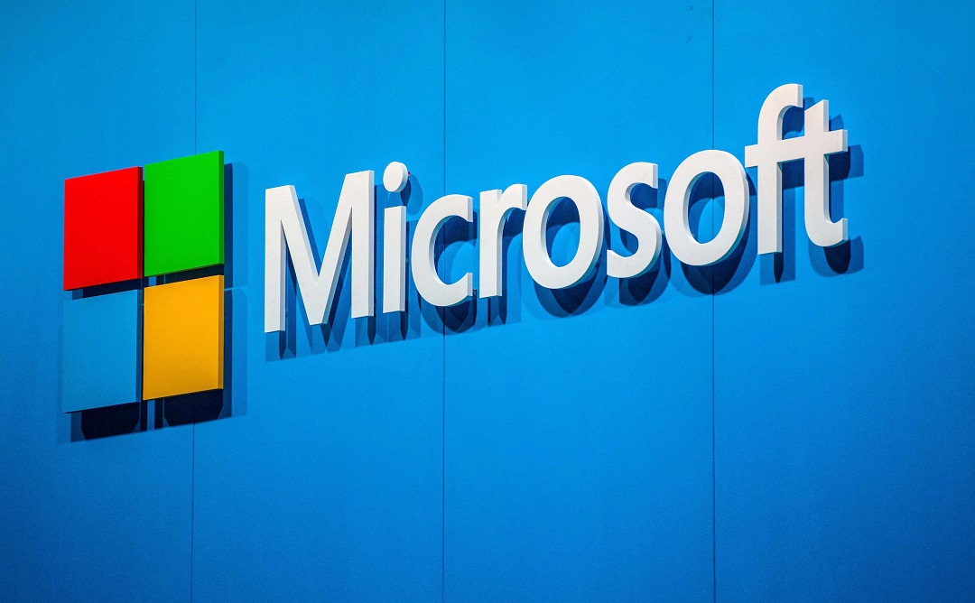 Microsoft va suspendre les mises à jour optionnelles de Windows