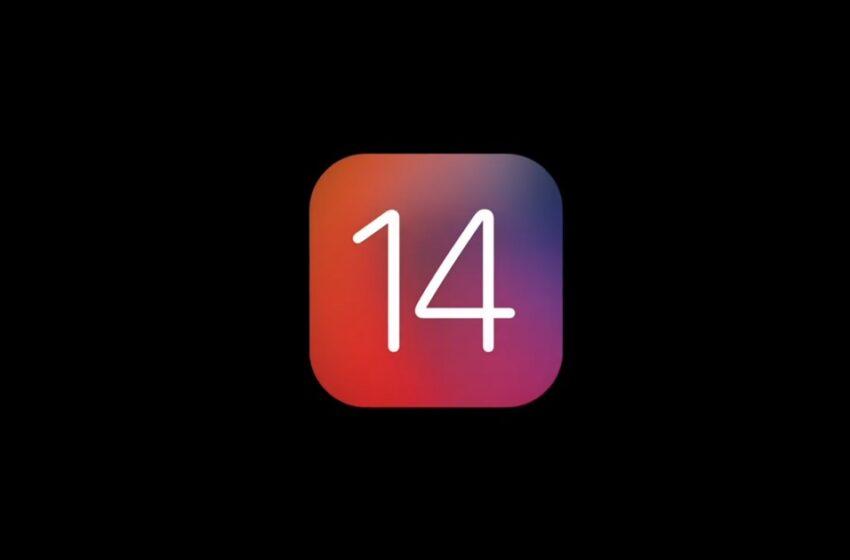 iOS 14 : voici toutes les nouveautés annoncées lors de la WWDC 2020