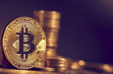 Bitcoin : Tesla investit 1,5 milliard de dollars sur la cryptomonnaie