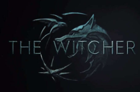 Laurence O'Fuarain rejoint la distribution de The Witcher : Blood Origins