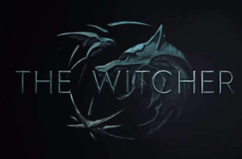 Laurence O'Fuarain rejoint la distribution de The Witcher : Blood Origins