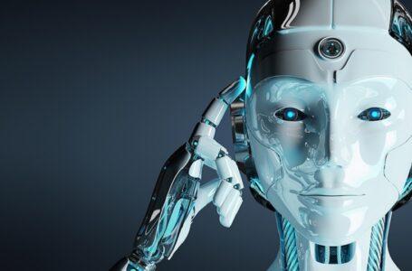 Abel : le robot à l'apparence d'un enfant de 12 ans capable d'empathie
