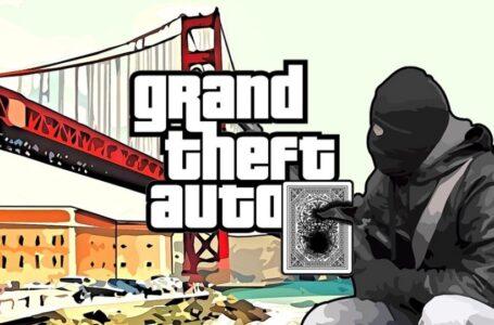 GTA 6 : voici les dernières infos et rumeurs sur le futur jeu de Rockstar