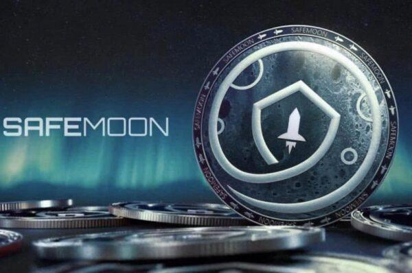 SafeMoon