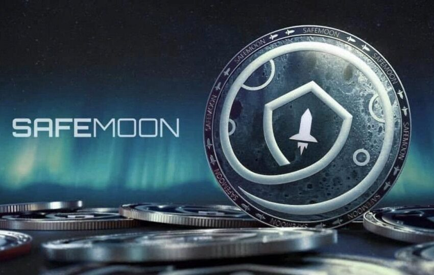 SafeMoon : qu'est ce que c'est ? Pourquoi ce token est si populaire ?